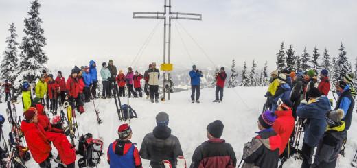 Blosen-Skitour-Lassing-Steiermark-pedalritterinnen-bergmesse-2