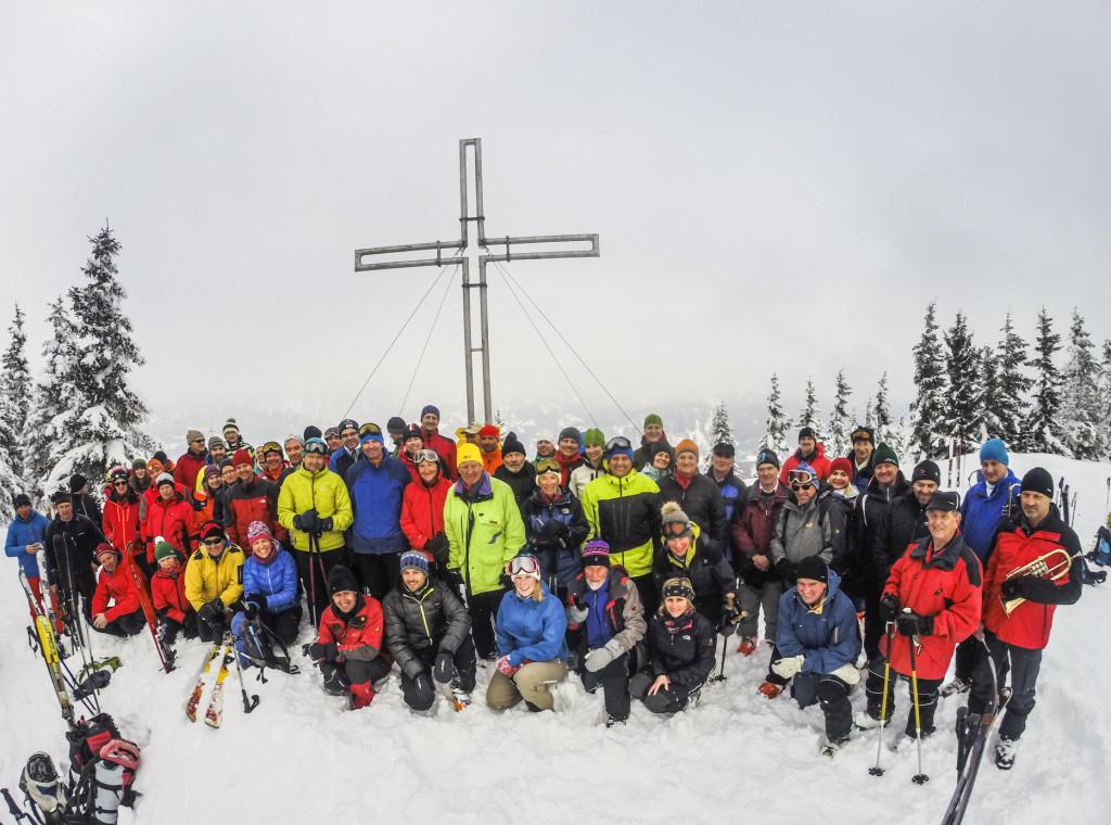 Blosen-Skitour-Lassing-Steiermark-pedalritterinnen-bergmesse-6