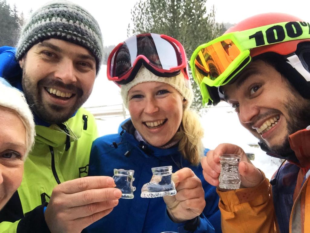 Blosen-Skitour-Lassing-Steiermark-pedalritterinnen-bergmesse-1000