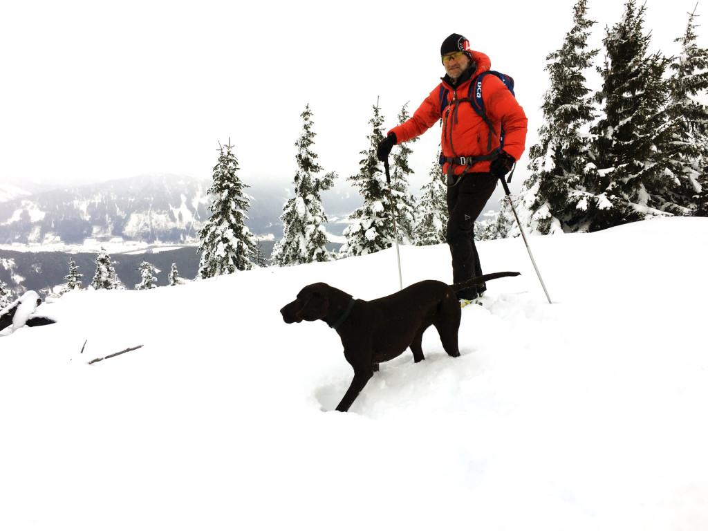 Blosen-Skitour-Lassing-Steiermark-pedalritterinnen-bergmesse-4984