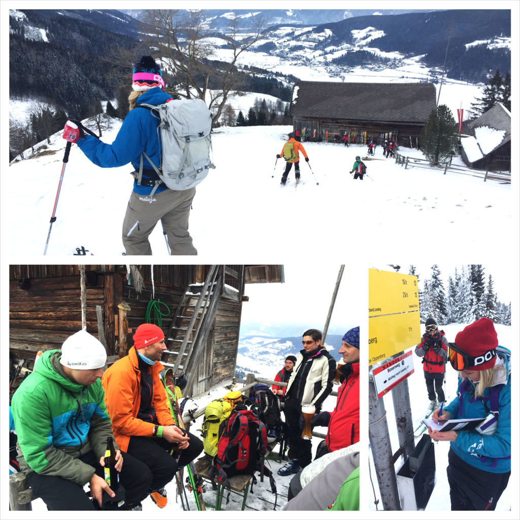 Blosen-Skitour-Lassing-Steiermark-pedalritterinnen-bergmesse-5000