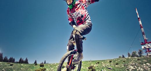 Gerald_Rosenkranz-pedalritterinnen-_beim_Einradfahren_am_Schoeckl1