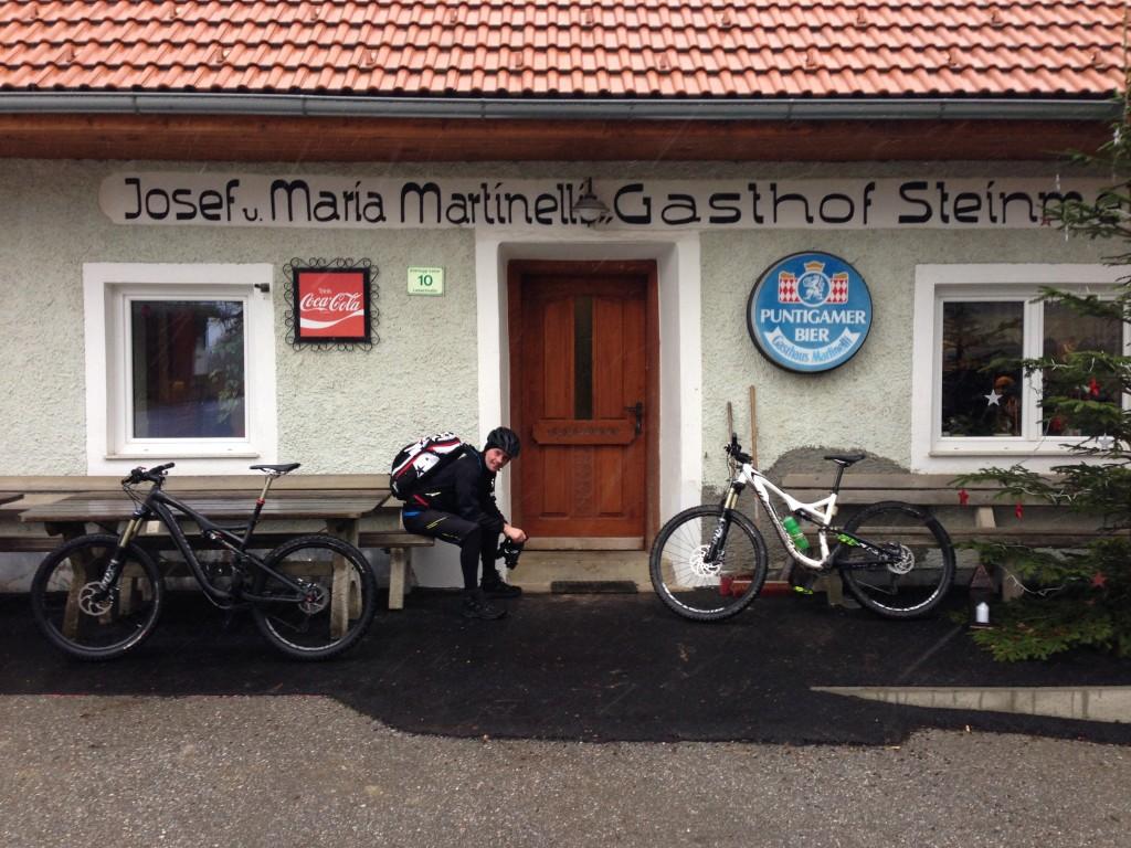 SPECIALIZED_Stumpjumper_FSR_Elite_29_2014_radaelli_enrico_pedalritterinnen_gasthaus_martinelli_schöckl