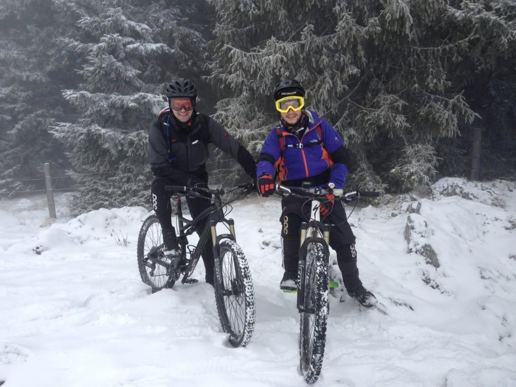 SPECIALIZED_Stumpjumper_FSR_Elite_29_2014_radaelli_enrico_pedalritterinnen_schöckl_1