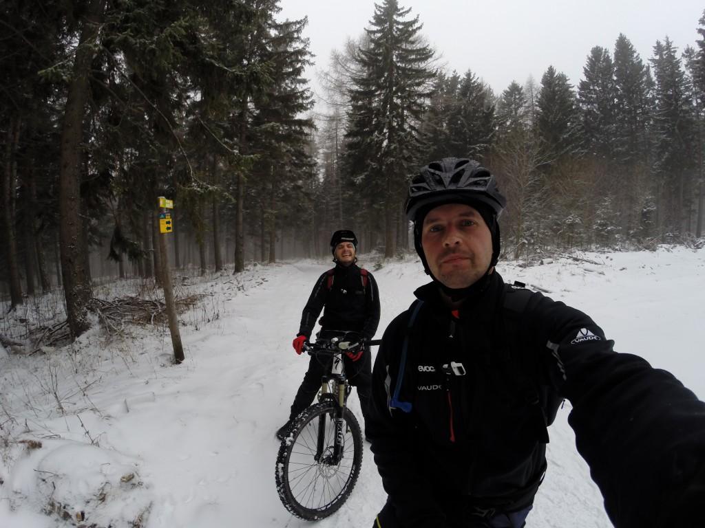SPECIALIZED_Stumpjumper_FSR_Elite_29_2014_radaelli_enrico_pedalritterinnen_schöckl_3