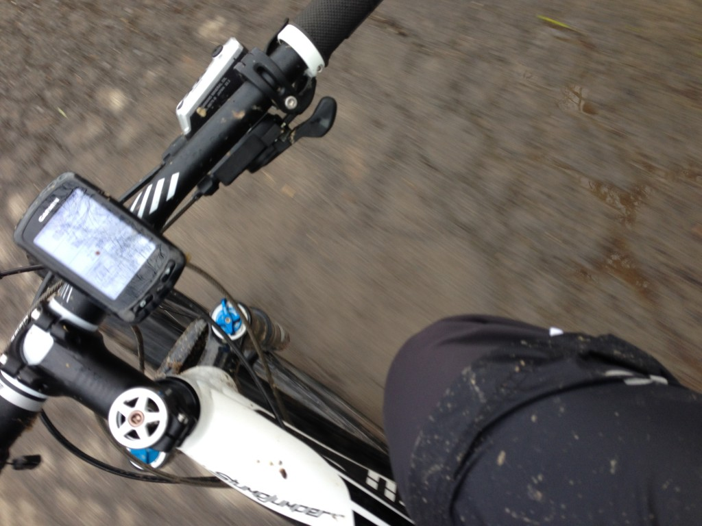 SPECIALIZED_Stumpjumper_FSR_Elite_29_2014_radaelli_enrico_pedalritterinnen_treten