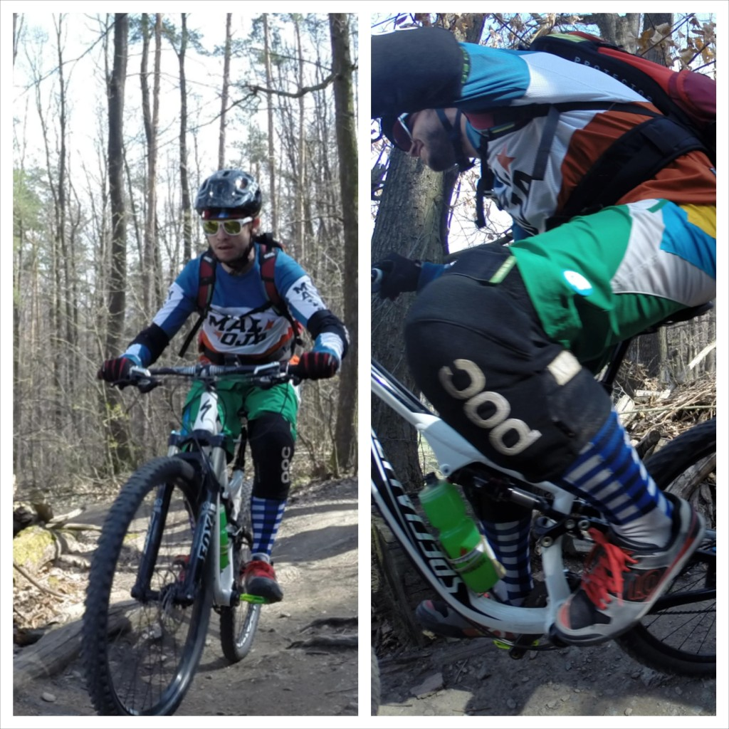 SPECIALIZED_Stumpjumper_FSR_Elite_29_Graz_Platte_Dürrgraben_Mountainbike_PedalritterInnen_Gravity26_Testbericht_2.jpg