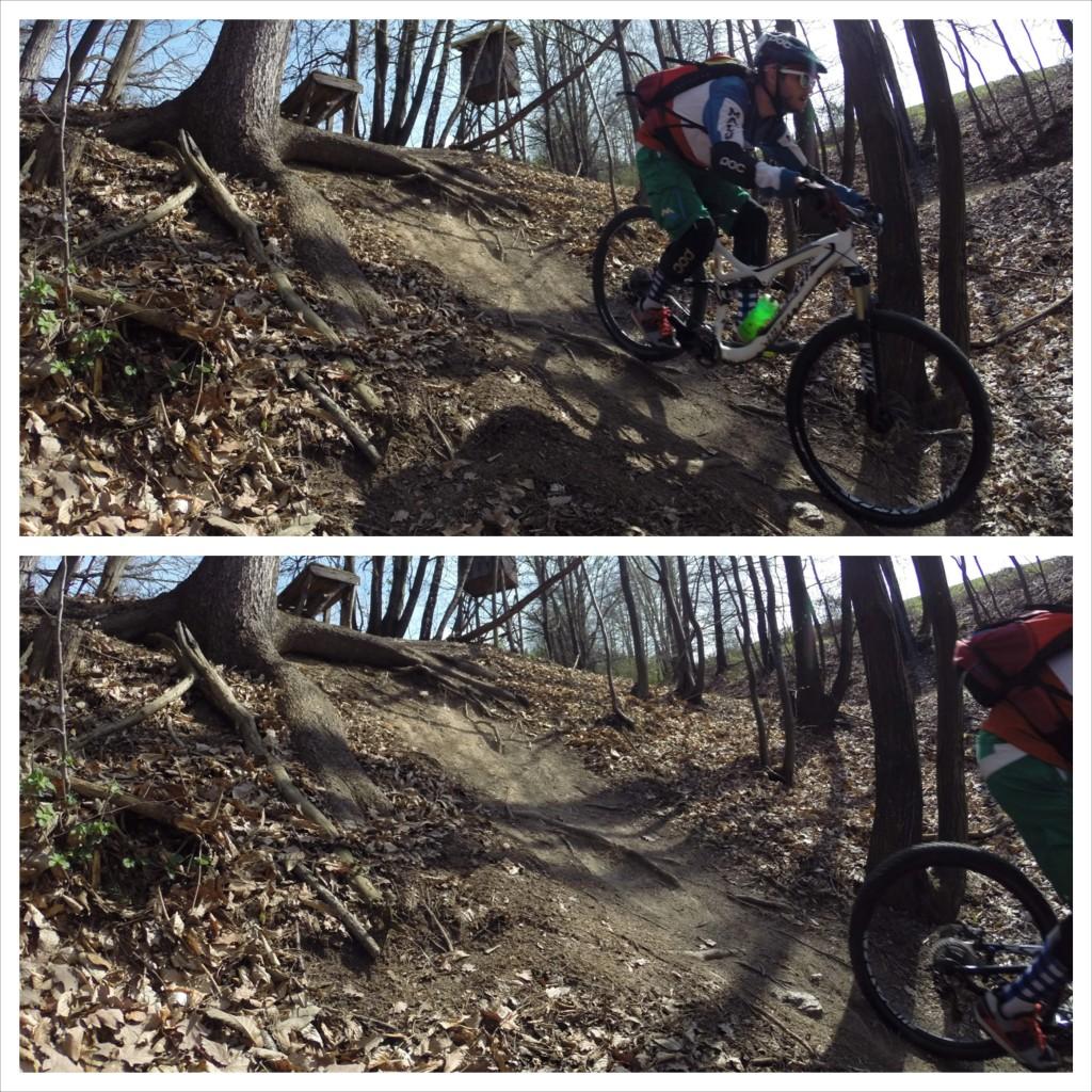 SPECIALIZED_Stumpjumper_FSR_Elite_29_Graz_Platte_Dürrgraben_Mountainbike_PedalritterInnen_Gravity26_Testbericht_3.jpg