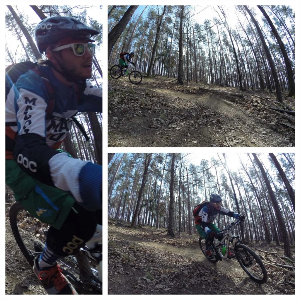 SPECIALIZED_Stumpjumper_FSR_Elite_29_Graz_Platte_Dürrgraben_Mountainbike_PedalritterInnen_Gravity26_Testbericht_4.jpg