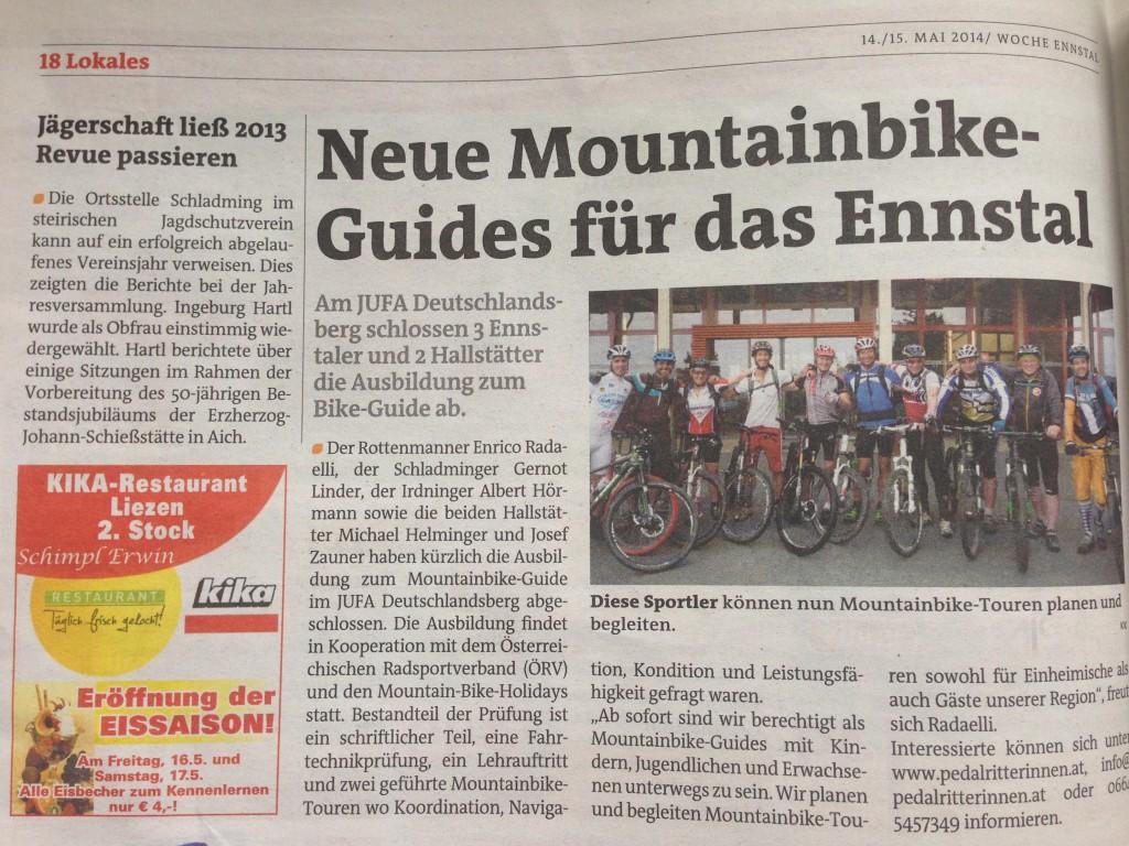 Woche-Ennstal-Mountainbike-Guide-Radaelli-PedalritterInnen