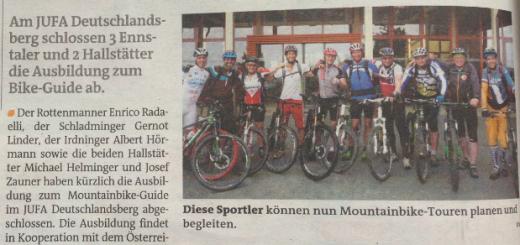 Woche-Ennstal-Mountainbike-Guide-Radaelli-PedalritterInnen-Vorschaubild
