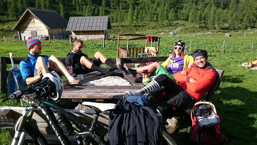 bike-hike-mountainbiking-bikefex-pedalritterinnen-steiermark-totes-gebirge-ennstal-mountainbike-3