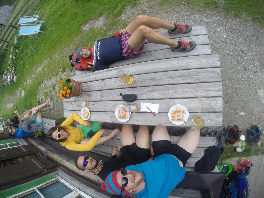 bike-hike-mountainbiking-bikefex-pedalritterinnen-steiermark-totes-gebirge-ennstal-mountainbike-7.jpg