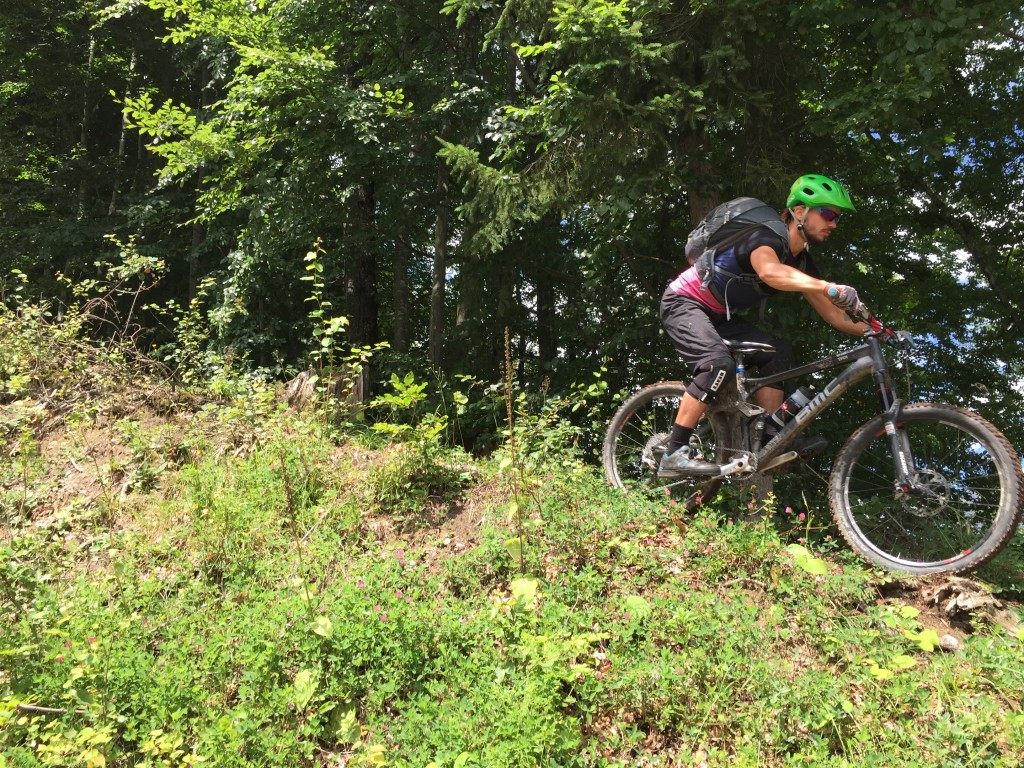 bike-hike-mountainbiking-bikefex-pedalritterinnen-steiermark-totes-gebirge-ennstal-mountainbike-bmc
