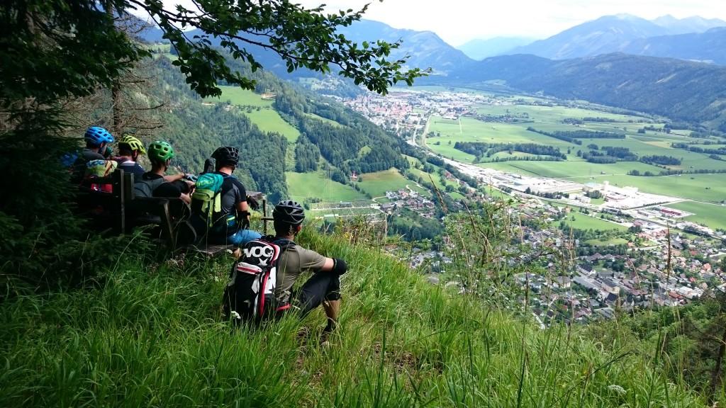 bike-hike-mountainbiking-bikefex-pedalritterinnen-steiermark-totes-gebirge-ennstal-mountainbike-weissenbach-liezen