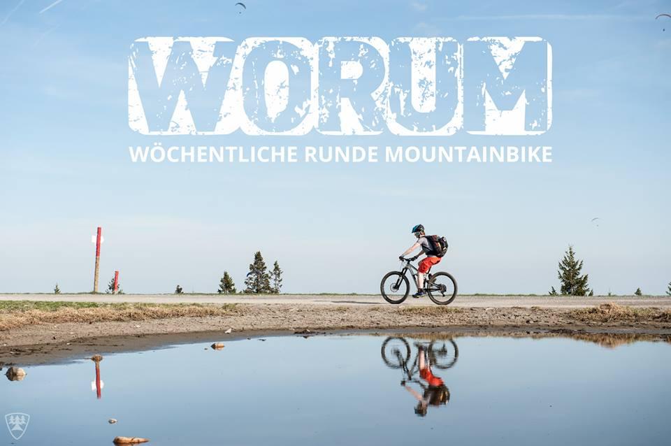 bikefex-graz-mountainbiking-mountainbike-gigasport-worum-perfectguiding-pedalritterinnen-13
