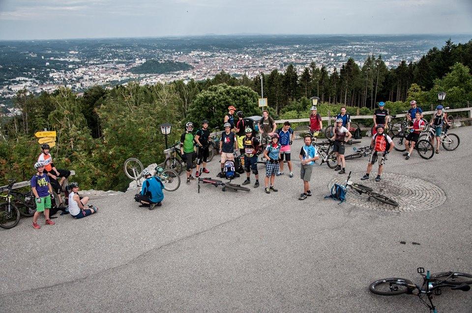 bikefex-graz-mountainbiking-mountainbike-gigasport-worum-perfectguiding-pedalritterinnen-2