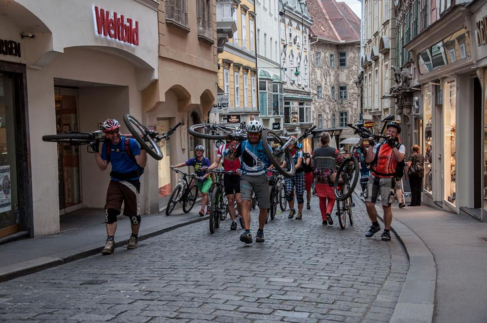 bikefex-graz-mountainbiking-mountainbike-gigasport-worum-perfectguiding-pedalritterinnen-3