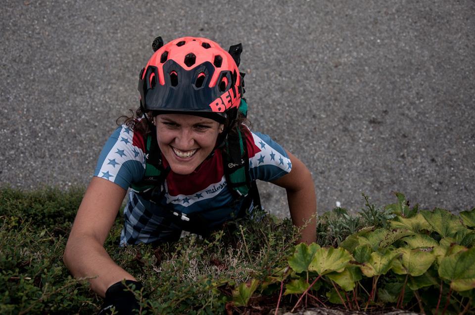 bikefex-graz-mountainbiking-mountainbike-gigasport-worum-perfectguiding-pedalritterinnen-4