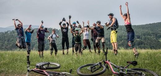 bikefex-graz-mountainbiking-mountainbike-gigasport-worum-perfectguiding-pedalritterinnen-6