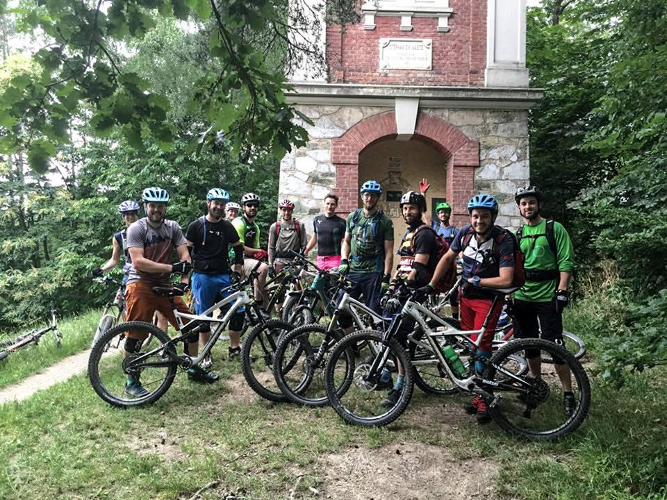 bikefex-graz-mountainbiking-mountainbike-gigasport-worum-perfectguiding-pedalritterinnen-7