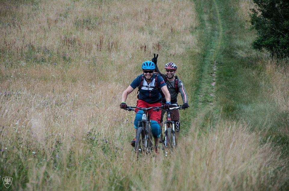 bikefex-graz-mountainbiking-mountainbike-gigasport-worum-perfectguiding-pedalritterinnen-8