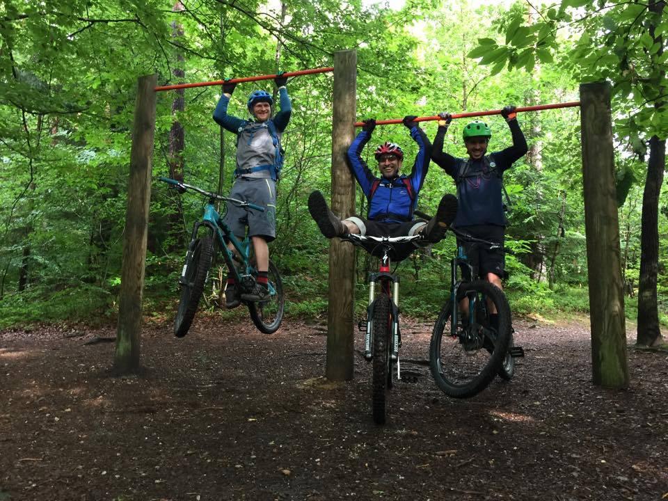 bikefex-graz-mountainbiking-mountainbike-gigasport-worum-perfectguiding-pedalritterinnen-9
