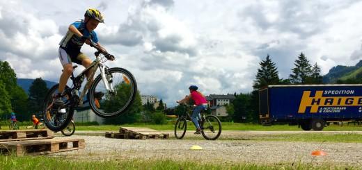 bikefex-mountainbike-kinder-rottenmann-fahrtechnik