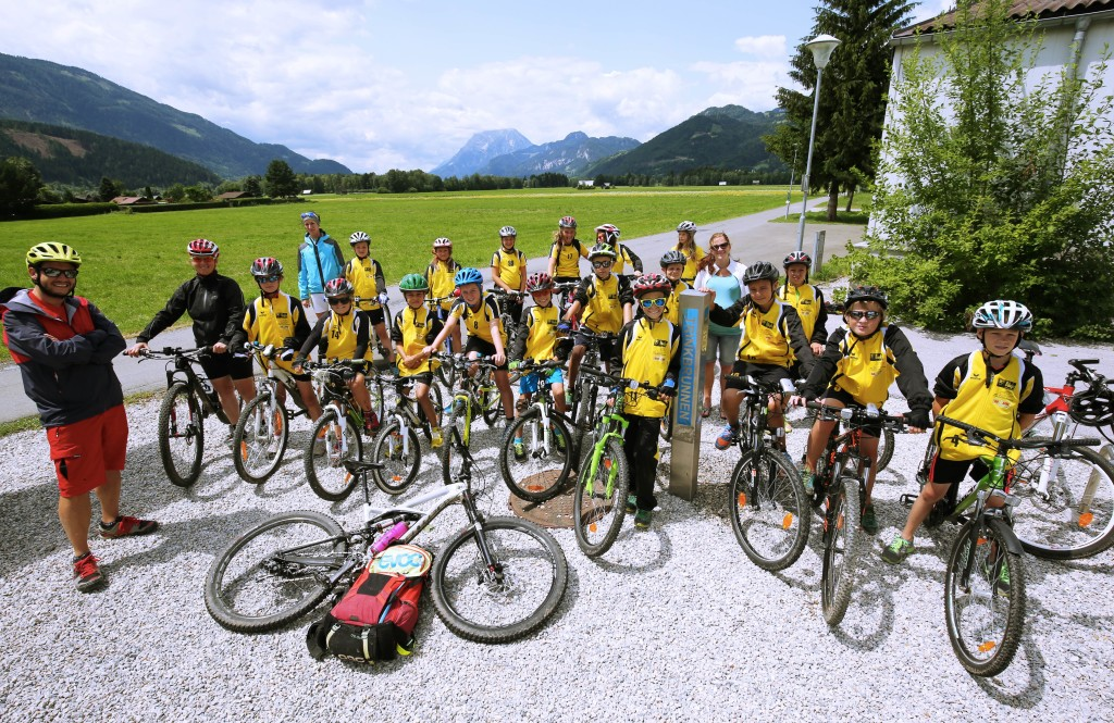 bikefex-nms-liezen-mountainbiking-kids-perfectguiding-maloja-specialized-radaelli