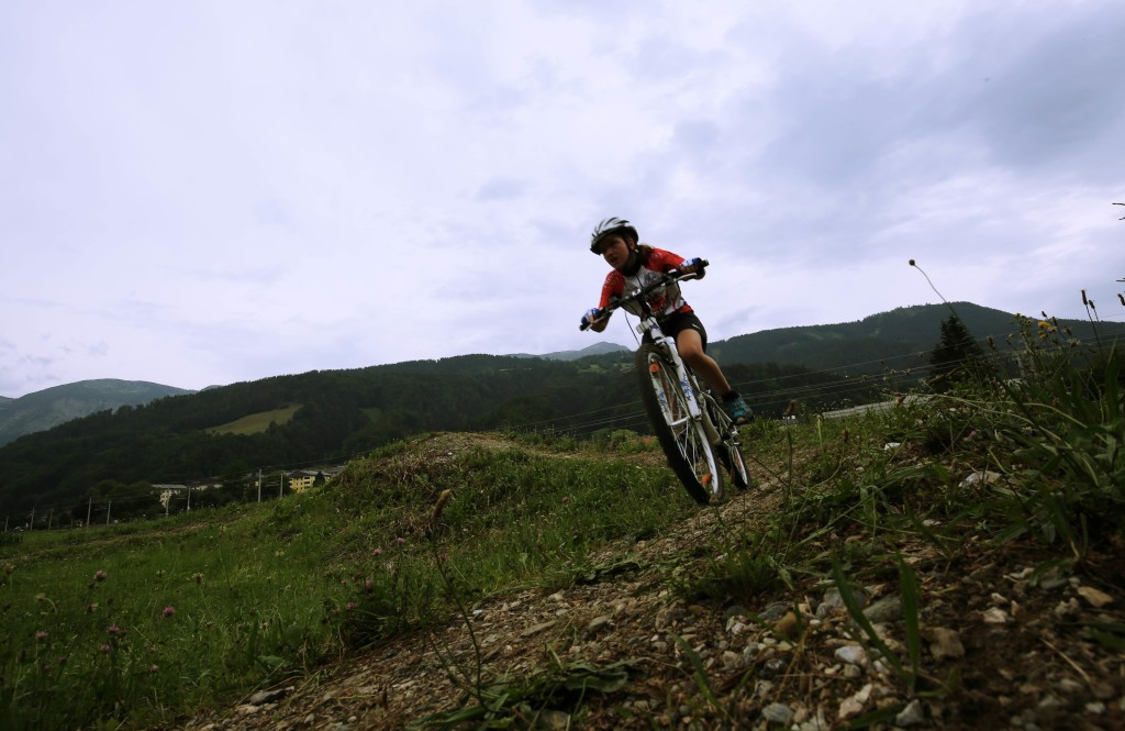 bikefex-nms-liezen-mountainbiking-kids-perfectguiding-maloja-specialized-radaelli-4