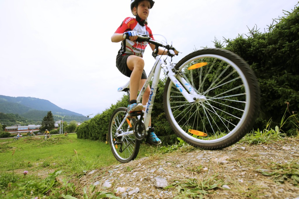 bikefex-nms-liezen-mountainbiking-kids-perfectguiding-maloja-specialized-radaelli-7