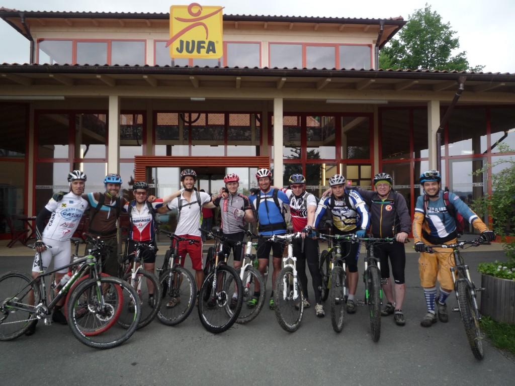 bikeguides-pedalritterinnen-radaelli-ennstal-mountainbikeguides-mtb