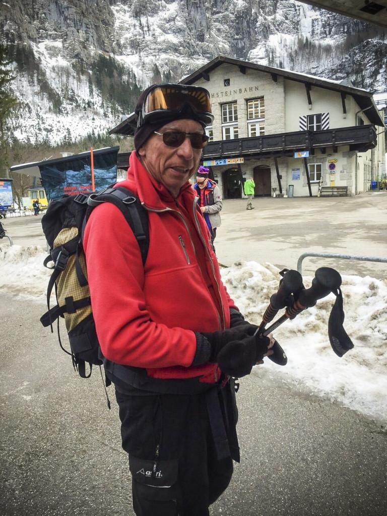 dachstein-skitour-alpenverein-liezen-dachsteinquerung-bikefex-pedalritterinnen-manfred-liedl-4