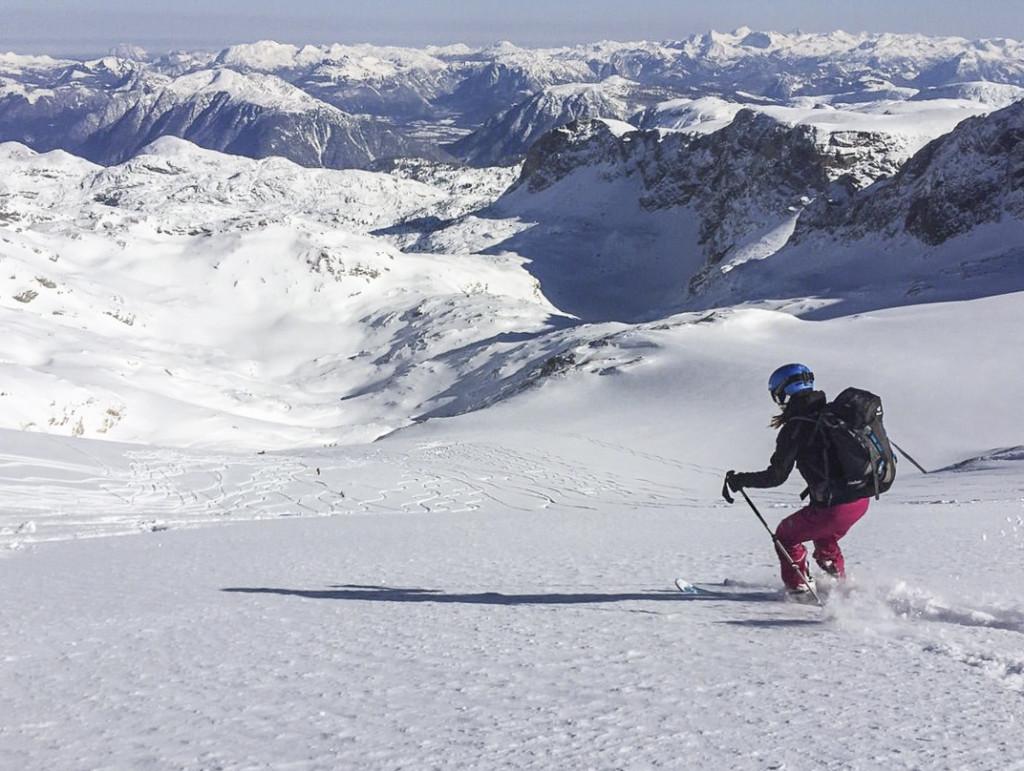 dachstein-skitour-alpenverein-liezen-dachsteinquerung-bikefex-pedalritterinnen-5