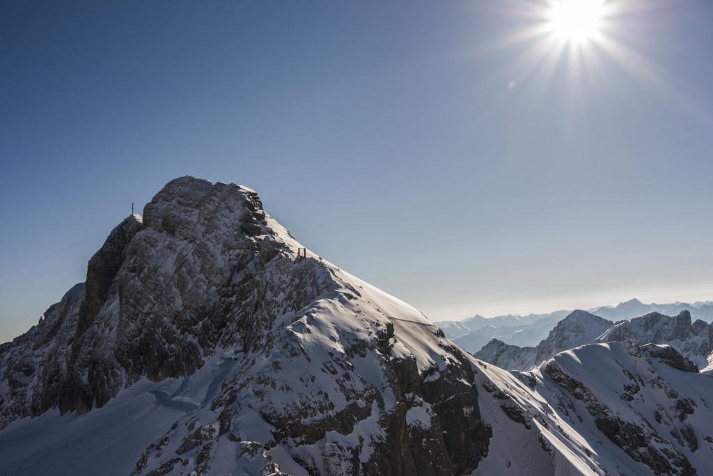 dachstein-skitour-alpenverein-liezen-dachsteinquerung-bikefex-pedalritterinnen-8