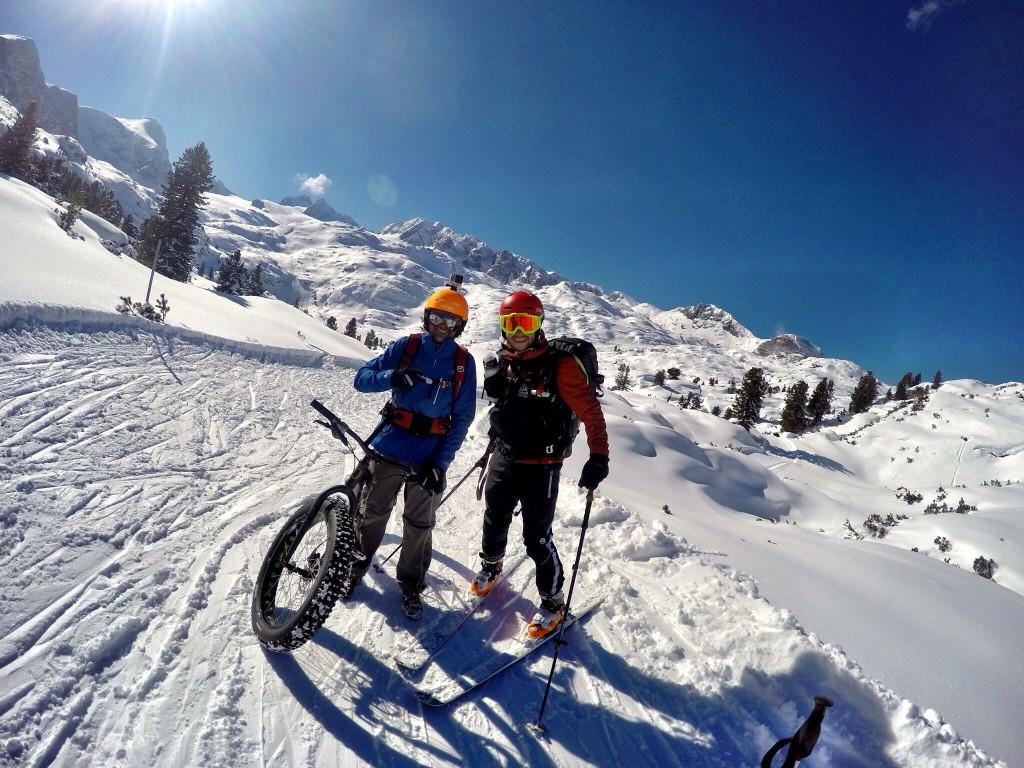 dachstein-skitour-alpenverein-liezen-dachsteinquerung-bikefex-pedalritterinnen-fatbike-snow-ramsau-michael-stix-radaelli