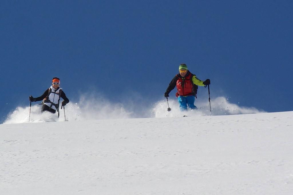 dachstein-skitour-alpenverein-liezen-dachsteinquerung-bikefex-pedalritterinnen-paul-sodamin-1