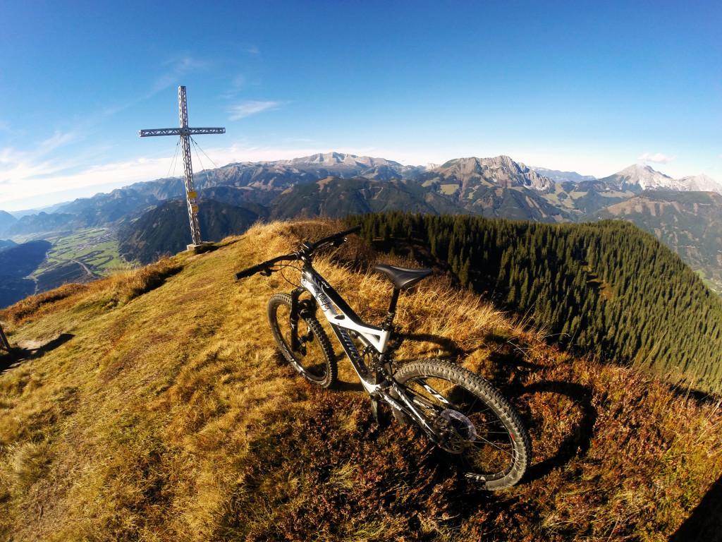 dürrenschöberl-mountainbike-ennstal-pedalritterinnen-bikefex