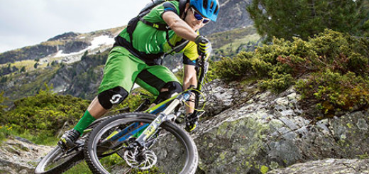 enduro-stimmung-gigasport-bike-rent