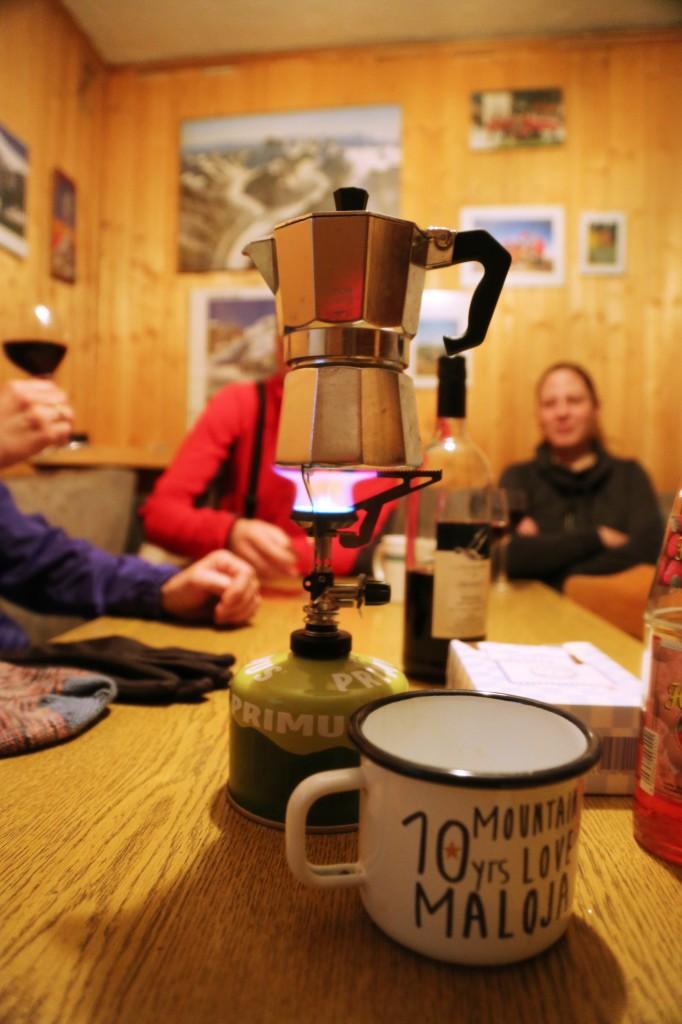 espresso-radaelli-rottenmannerhuette-winter-winterraum-skitour-rottenmann-bikefex