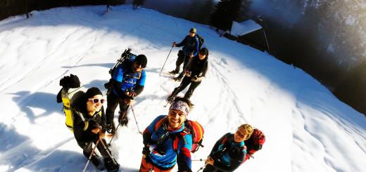 hochmölbinghütte-langpoltenalm-skitour-schneeschuh-wörschach-totes-gebirge-bikefex-pedalritterinnen