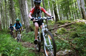 kinderuni-rottenmann-mountainbiking-mountainbike-bikefex-enrico-radaelli-2