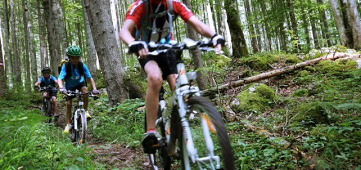 kinderuni-rottenmann-mountainbiking-mountainbike-bikefex-enrico-radaelli-2
