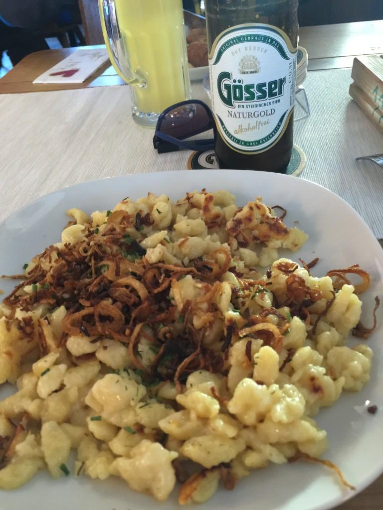klinke-huette-gesaeuse-kulinarik-admont-steiermark-ennstal-4