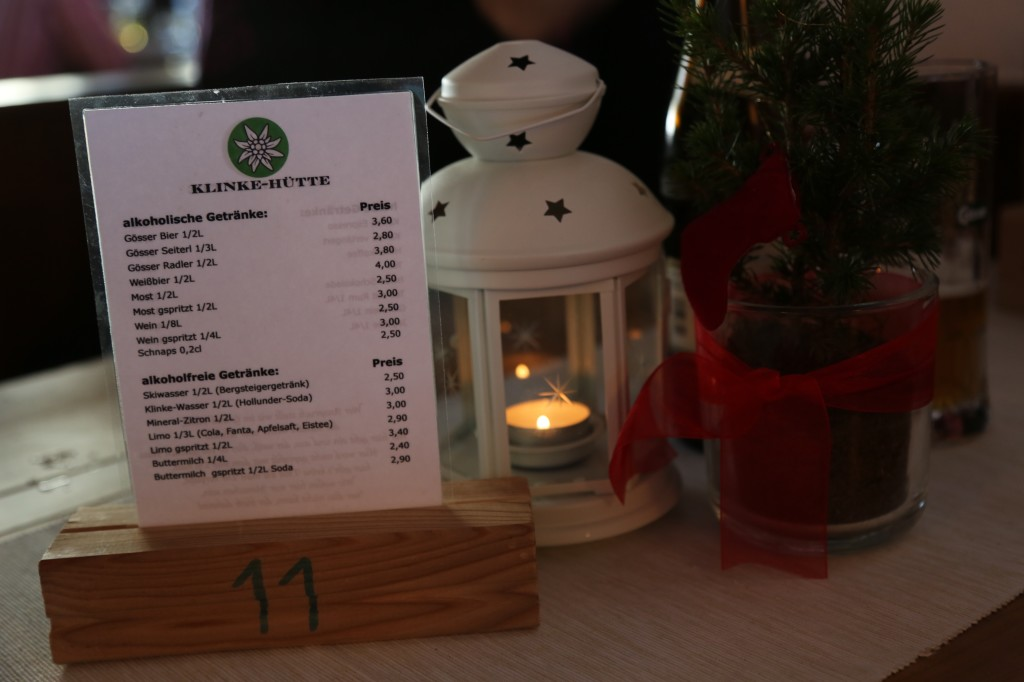 klinke-huette-gesaeuse-kulinarik-admont-steiermark-ennstal-5