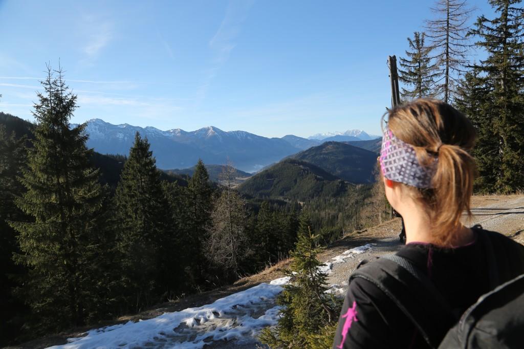 klinke-huette-panorama-dachstein-steiermark-ennstal-gesaeuse-wanderung-1