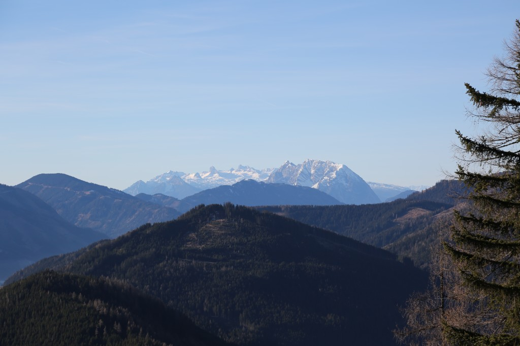 klinke-huette-panorama-dachstein-steiermark-ennstal-gesaeuse-wanderung-3