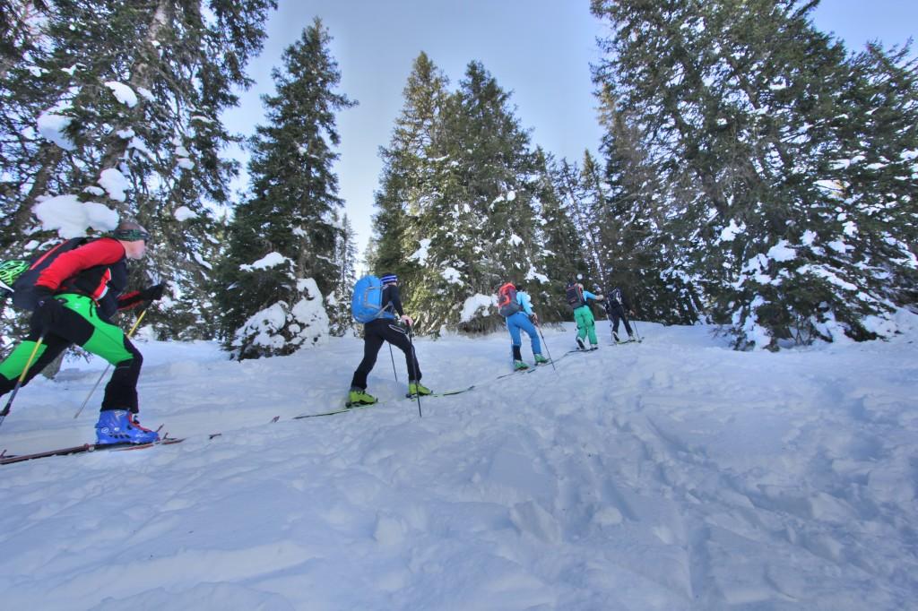 lahngangparty-skitour-lahngangkogel-fasching-skitour-steiermark-admont-trieben-bikefex-pedalritterinnen_9387