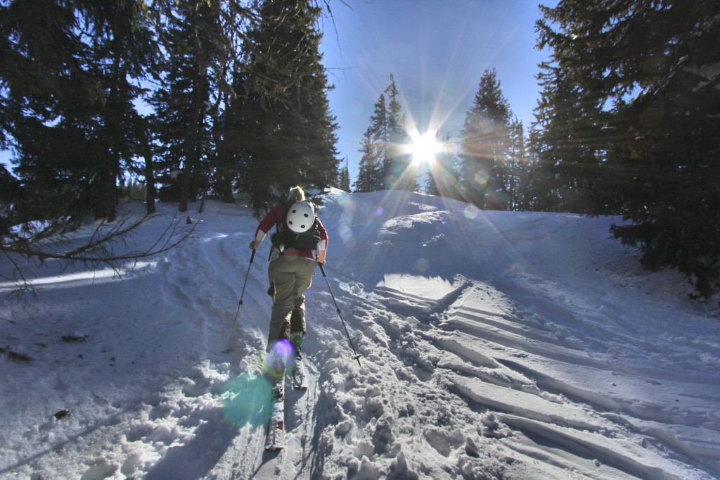 lahngangparty-skitour-lahngangkogel-fasching-skitour-steiermark-admont-trieben-bikefex-pedalritterinnen_9402