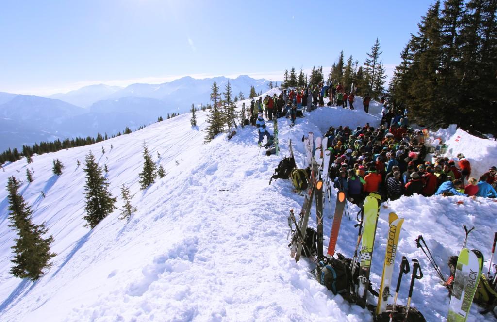 lahngangparty-skitour-lahngangkogel-fasching-skitour-steiermark-admont-trieben-bikefex-pedalritterinnen_9450